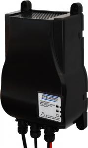 Зарядное устройство SPE CBHD3 24V 15-25A
