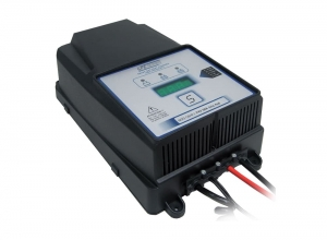Зарядное устройство SPE CBHF2 12-48V 15-30A