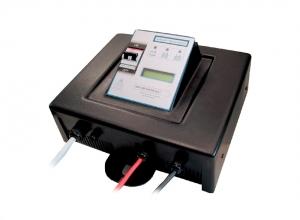 Зарядное устройство SPE CBHF4