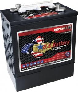 U.S.Battery US 305E XC2