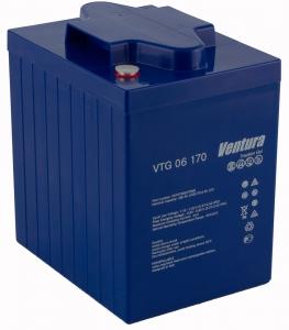 VENTURA VTG 06 170