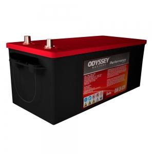 ODYSSEY DIN B-1300 12V 170A  (518х223х223)