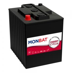 MONBAT MPJ305 6V 330A