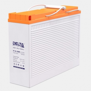 Delta FT 12-105 M