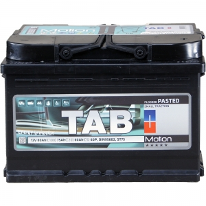 TAB Motion Pasted 50 P