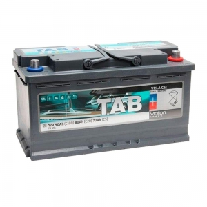 TAB Motion 70 GEL