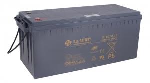 В.В.Ваttery BPS 200-12