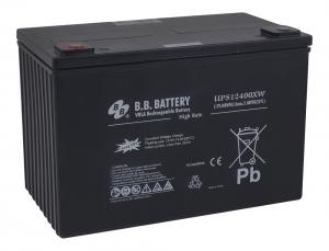 В.В.Ваttery UPS 12400XW