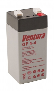 VENTURA GP 4-4