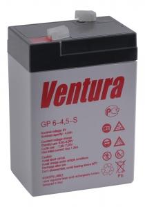VENTURA GP 6-4,5