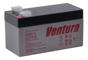 VENTURA GP 12-1,3