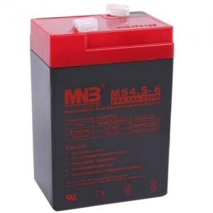 MNB MS 4.5-6