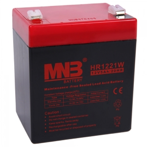 MNB HR 1221W