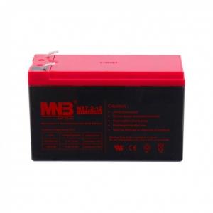 MNB MS 7.2-12 F2