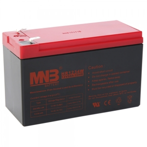 MNB HR 1234W