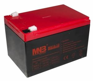 MNB MS 12-12