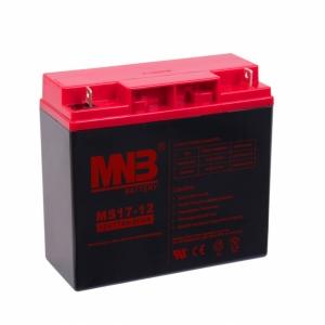 MNB MS 17-12
