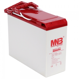MNB MR 55-12 FT