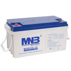 MNB MNG 65-12