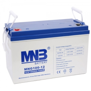 MNB MNG 100-12