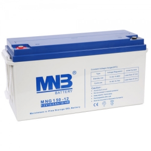 MNB MNG 135-12