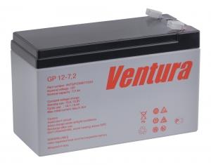 VENTURA GP 12-7,2