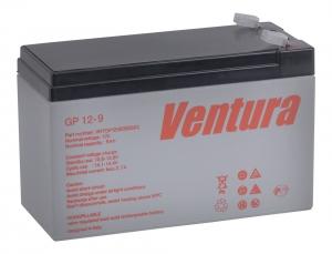 VENTURA GP 12-9