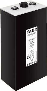 TAB 7 PzS 560 2V 560Ah (198х137х425)