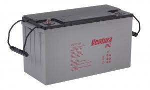VENTURA VG 12-120