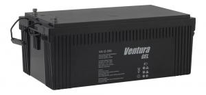 VENTURA VG 12-230