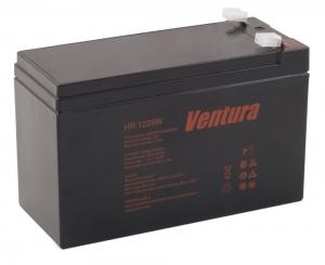 VENTURA HR 1224W