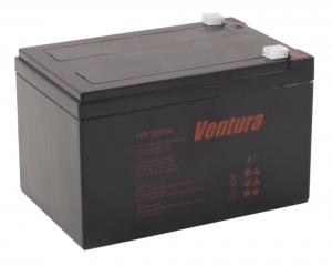 VENTURA HR 1251W