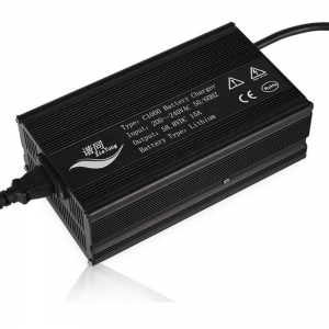 Зарядное устройство PBM HF6 24V 40A