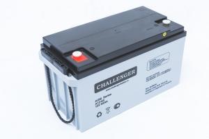 Challenger A12HRL-690W