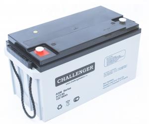 Challenger G12-80H